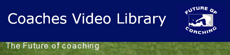 Baseball Coaches Video Library